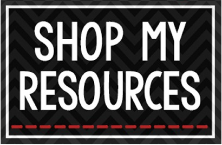 Shop all The Little Ladybug Shop teaching resources