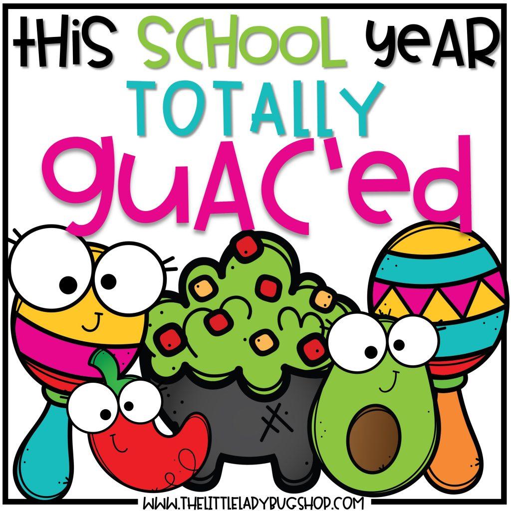 End of the School Year Celebration Time Fiesta #teacherfunny #teacherhumor #teachermemes