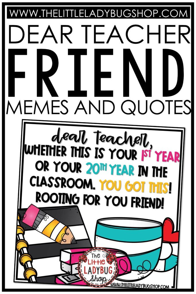 Teacher Memes and Teacher Quotes