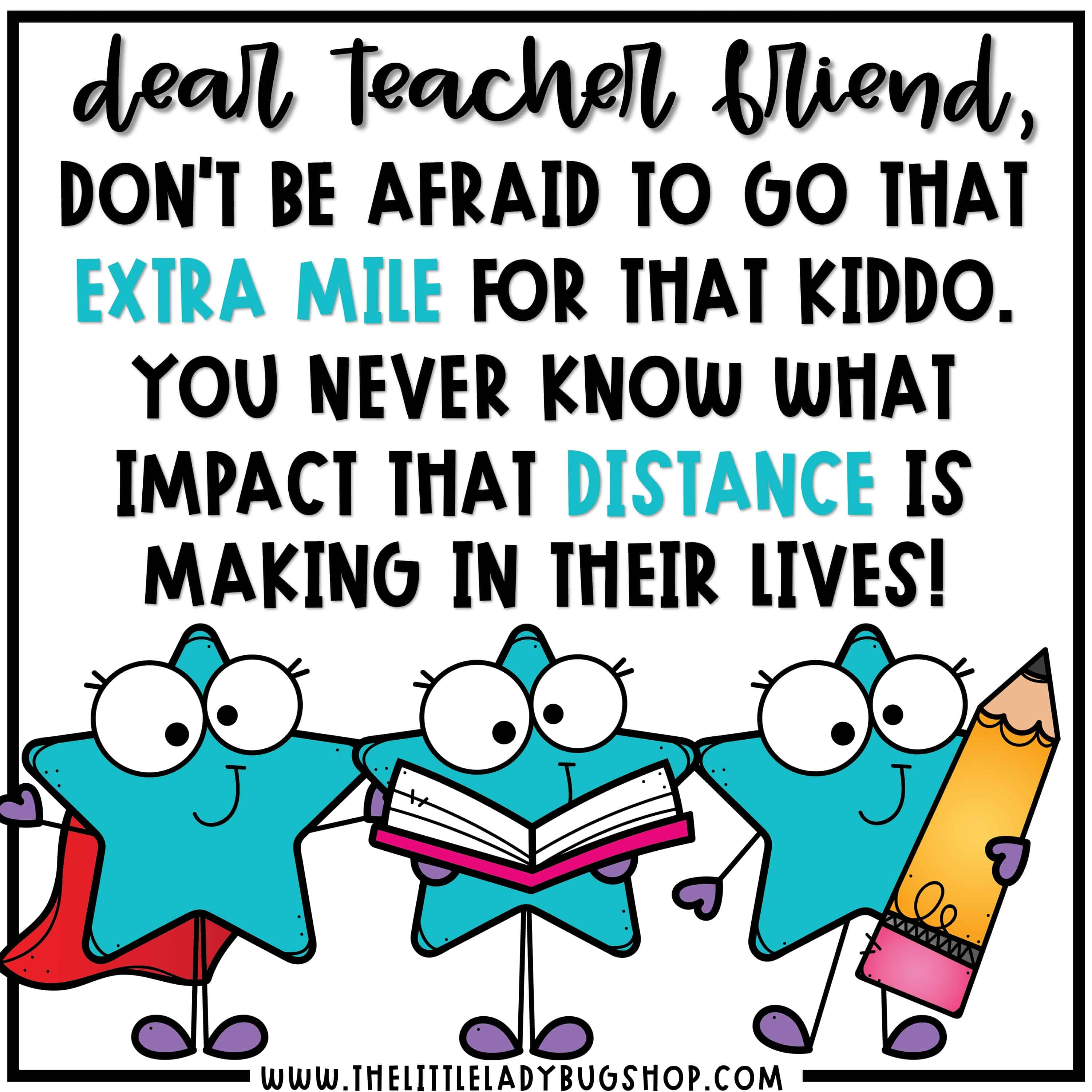 Back to school Dear Teacher Friend, Teacher Memes and Quotes