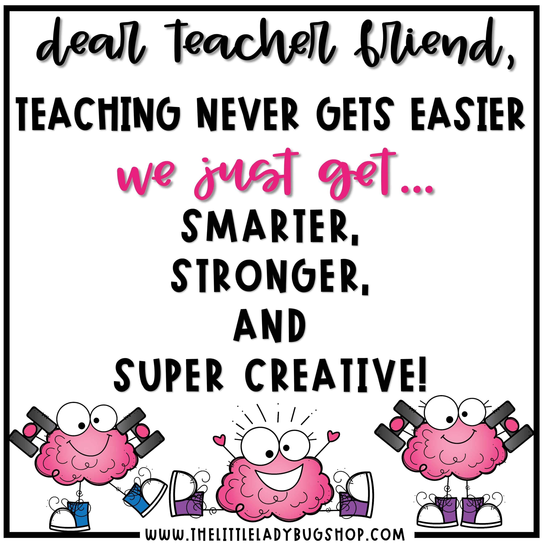 Dear Teacher Friend, Teacher Memes