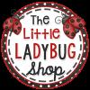Ladybugblogbutton